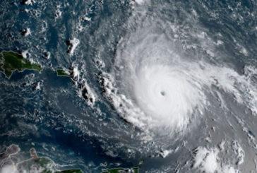Uragano Irma devasta Barbuda e Saint-Martin, avviata evacuazione Miami Beach