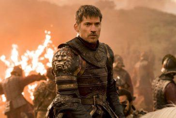 Star di Game of Thrones in Sardegna per nuovo film di De Palma