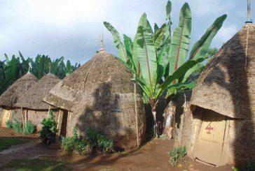 Con Apatam Viaggi per conoscere da vicino le tribù dell'Etiopia
