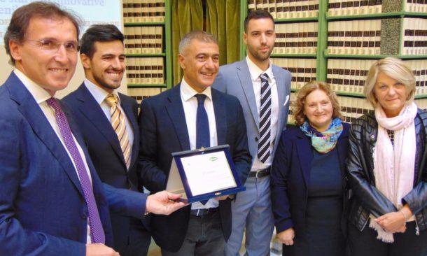 Clhub, Primis e Genera Group vincono i Green Pride per la sostenibilità