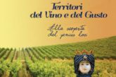 Natura, turismo slow ed enogastronomia doc protagonisti a Petrosino