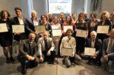 Il camping El Bahira vince premio nazionale turismo responsabile