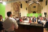A settembre torna la nuova edizione di 'Primi d'Italia'