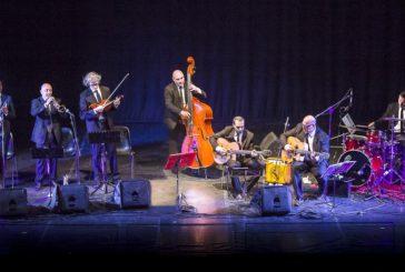 'Rimini Jazz', 3 serate dedicate alla musica afroamericana