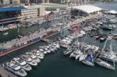 Genova si fa bella sui quotidiani israeliani