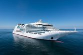 Fincantieri vara Seabourn Ovation, nuova nave extra-lusso di Seabourn cruise line