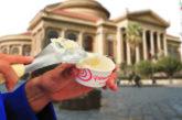 Arte, cultura e gelato si intrecciano a Palermo per Sherbeth