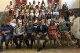 Turismo per tutti ancora vincente a Siracusa, successo per vacanza giovani sordi