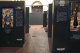 Taormina, prorogata mostra multimediale su Van Gogh fino al 15 ottobre