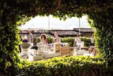 Weekend dedicato alla gastronomia al Ciocco Tenuta e Parco