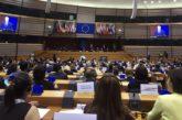 Tajani: serve strategia comune dell'Ue per attirare i turisti