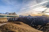 Il rilancio turistico della montagna al centro dell'Assemblea Generale di ANEF