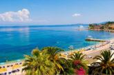 Grimaldi Lines potenzia l'offerta sulla Grecia e apre prenotazioni per Corfù