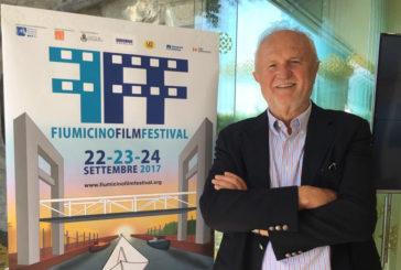 Al via il countdown per la 1^ edizione del Fiumicino Film Festival