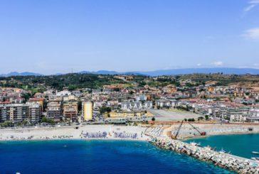 Nuova data per la 5^ Borsa del Turismo di Catanzaro