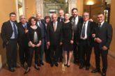 Serata di gala per la Fiavet a Roma per celebrare vicinanza Egitto-Vaticano