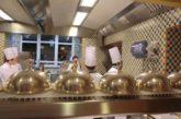 É il campano 'Don Alfonso 1980' il miglior ristorante di lusso d'Italia
