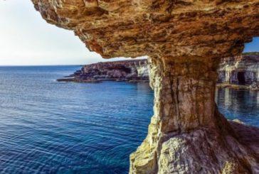 Cipro si mette in mostra in 40 scatti sulle vie di Milano