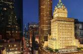 Aman annuncia la sua prossima apertura a New York