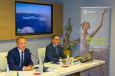 S7 Airlines lancia il nuovo volo diretto da Verona a San Pietroburgo