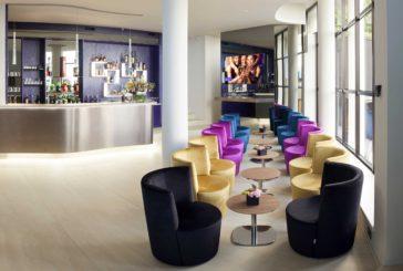 Nuovo hotel affiliato Best Western ad Albavilla