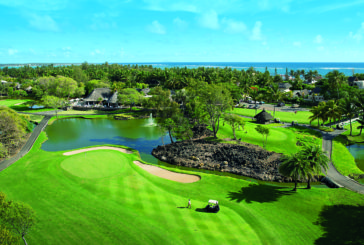 Tante novità e conferme per il catalogo 'Oceano Indiano' di Hotelplan