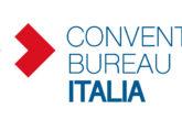 All'alba del 2018 già 110 soci e 12 attività internazionali per Convention Bureau