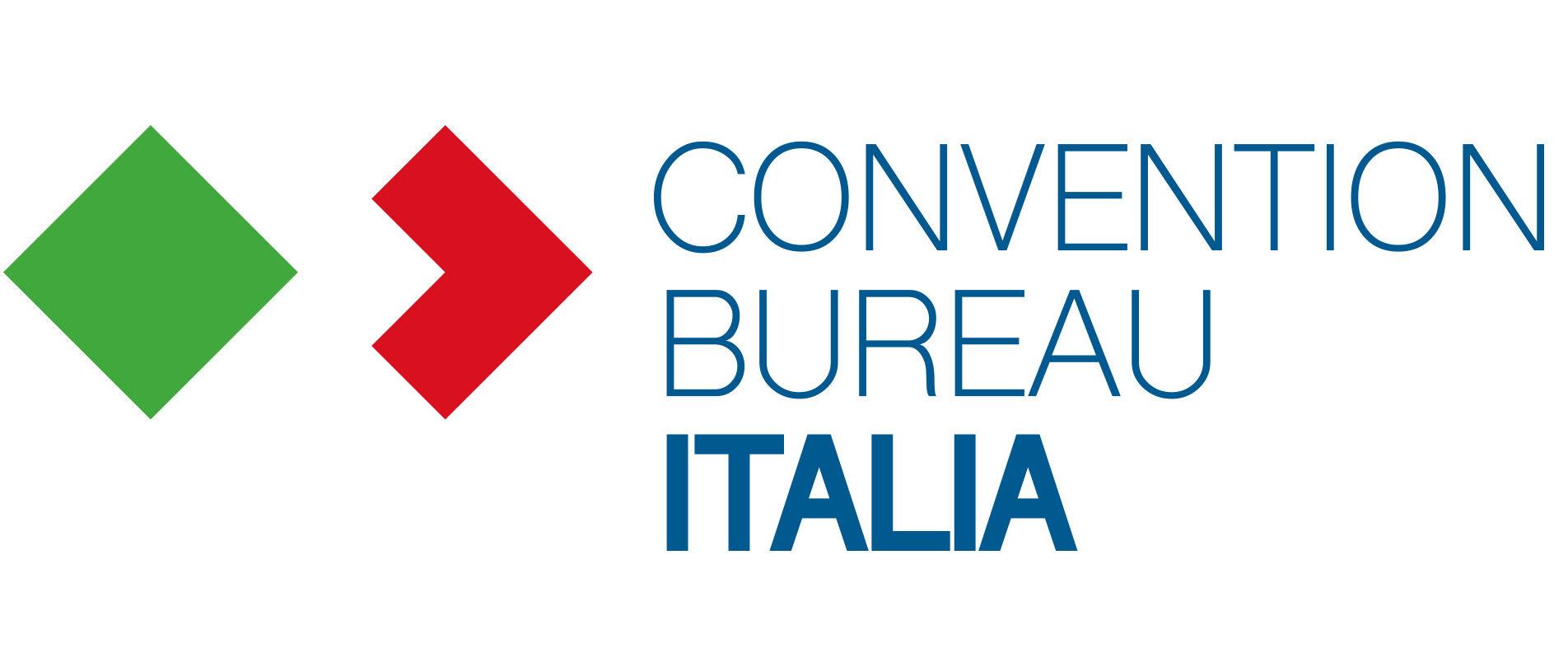 convention bureau italia cambia immagine e lancia nuova strategia per il 2018 travelnostop