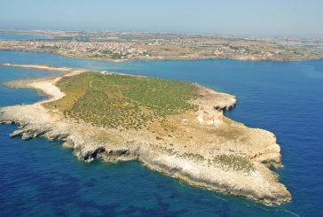 Capo Passero è Riserva, Legambiente contro progetto resort