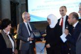 Bmta, va alla città dell'Età del Bronzo nel Kurdistan il premio dedicato a 'Khaled al-Asaad'