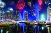 Salutare il nuovo anno a Dubai con i pacchetti di Mappamondo