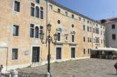 Meliá Hotels International cresce in Italia con nuove aperture a Venezia e Roma