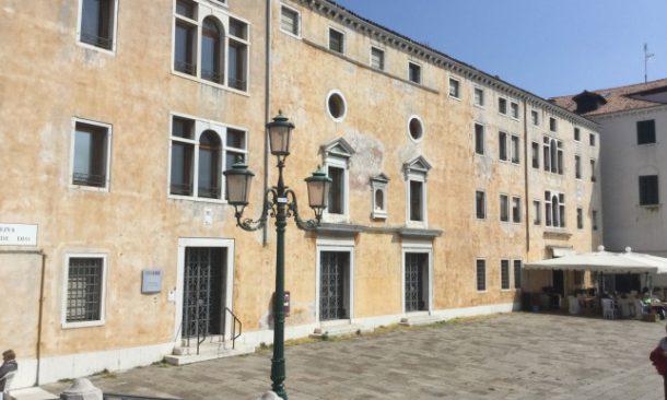 Nuove Aperture Hotel Roma