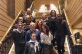 Educational in Cile per 8 adv con Hotelplan