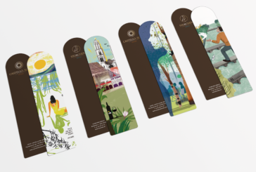 RobilantAssociati lancia progetto 'The living Circle' nel settore dell'hotellerie di lusso