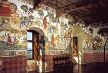 Savoia e Piemonte insieme per il progetto 'I duchi delle Alpi'