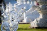 UNWTO: Thailandia al primo posto in Asia per la spesa dei turisti internazionali