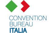 Convention Bureau Italia cambia immagine e lancia nuova strategia per il 2018