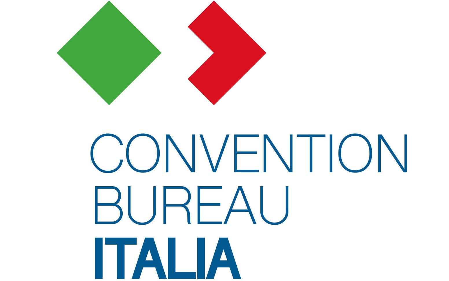 convention bureau italia cambia immagine e lancia nuova strategia per il 2018 travelnostop. Black Bedroom Furniture Sets. Home Design Ideas