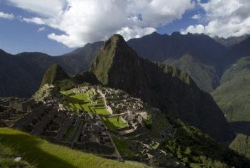 PromPerù porta 6 operatori Sud Italia in Perù