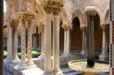 A Palermo Pasqua e Pasquetta al museo… ma con qualche polemica