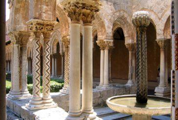 La Notte Bianca dell'Unesco chiude Le Vie dei Tesori: 9 siti aperti gratis