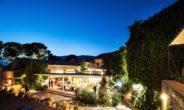 Condé Nast Johansens: 53 strutture in gara per gli Excellence Awards, 21 sono italiane