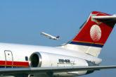 Meridiana regala volo nazionale a chi prenota per Miami, New York e L'Avana
