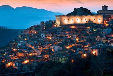 Italia da Scoprire lancia il nuovo concorso su FB per eleggere la Top Destinazione Italiana 2018
