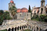Guide turistiche, Polizia Palermo invita a rispettare ultima sentenza Cga