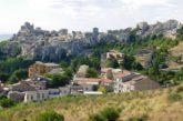Vetrina internazionale per Petralia grazie ad Airbnb