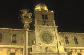 Una Padova Noir nel tour lettererio in programma sabato 28 ottobre