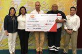 Sisma, Viva Wyndham Resorts lancia raccolta fondi per supportare il Messico