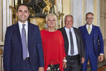 Chiesa Group vi porta in bus da Torino a Roma e Napoli